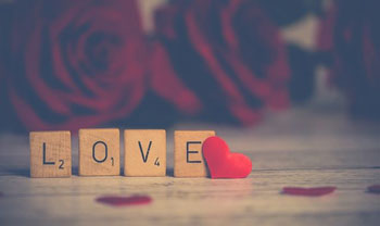 What to Expect in a Love Psychic Reading?